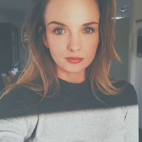 Annika Obdeyn