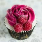 Temptatious Cupcake Recipe Girl ♡