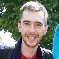 Paweł Stanek