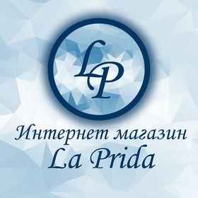 La Prida