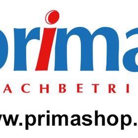 Prima Systeme GmbH