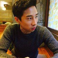 Hansae Lee