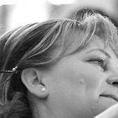 Katalin Harkályné Kovács