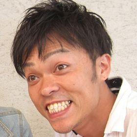 Shunsuke Mitani