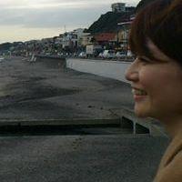 Chisa Uchiyama