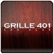 Grille 401