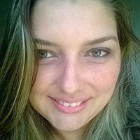Leticia Lander