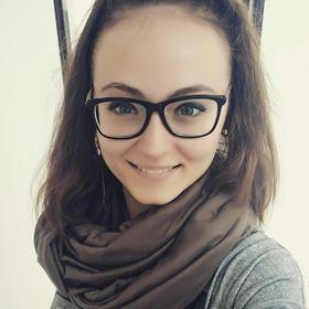 Natálie Holoubková
