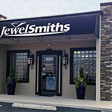 JewelSmiths