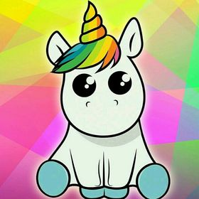 1077 unicorn