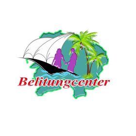 Todi Belitung