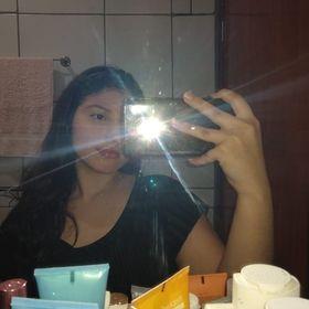 Flora Beatriz