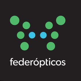 Tendencias Federópticos