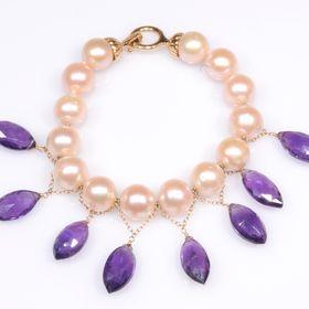 O'Haras Fine Jewelry