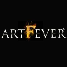 Art Fever®