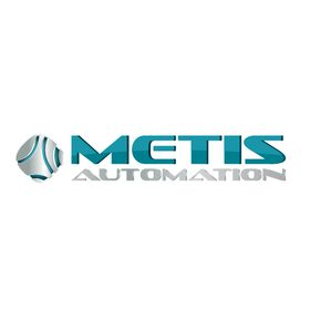 Metis Automation Ltd
