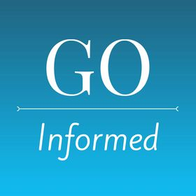 goinformed.net