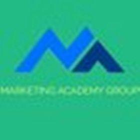 Marketing Academy Group