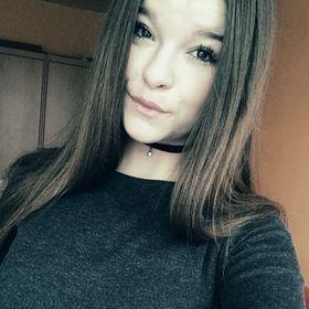 Miriama Drgoñová