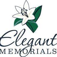 Elegant Memorials