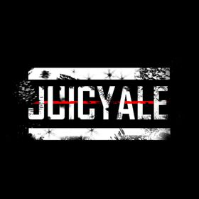 Juicy ALe