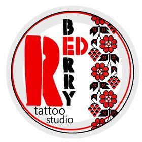 Redberry Tattoo Studio Poland