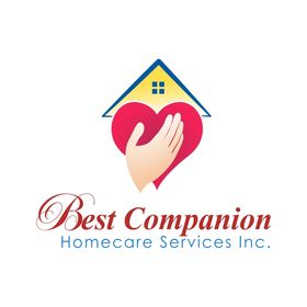 Best Companion Homecare Services Inc.