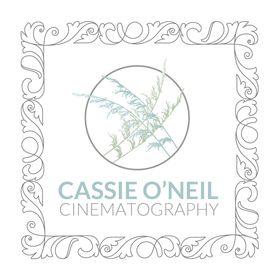 Cassie O'Neil Cinematography