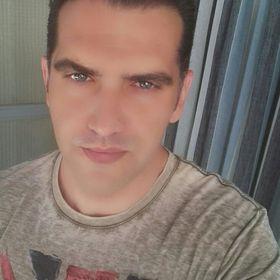 Kostas Alexopoulos
