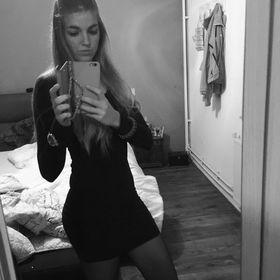 Stephanie Felicity