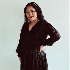 Karina Guillen A.