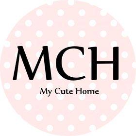 My Cute Home