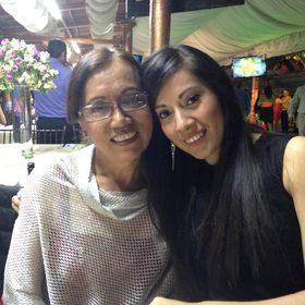 Leticia Ruiz
