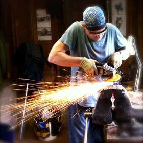 Richcraft Ironworks