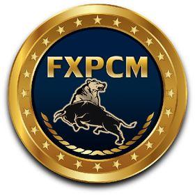 FXPCM