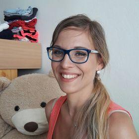 Wendy Helusová
