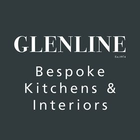 Glenline - Bespoke Kitchens & Interiors