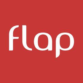 Flap Comunicação