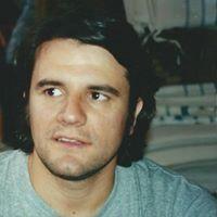 Sergio Valle
