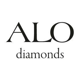 ALO diamonds