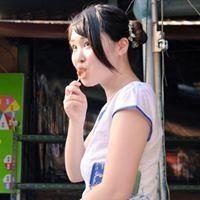 Iruru Yamazaki
