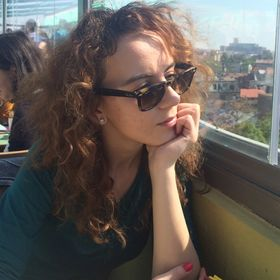 Alina Niculae Alinaniculae91 On Pinterest