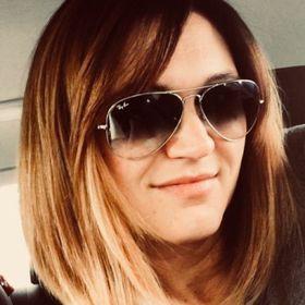 Ramona Abalasei