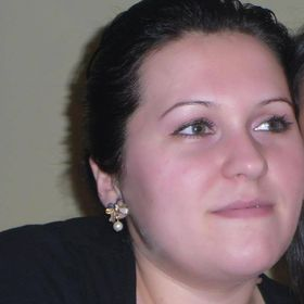 Alexa Carmen