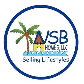 NSB Homes, LLC New Smyrna Beach Real Estate