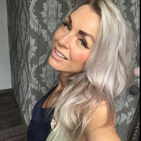 Andrea Klofáčová