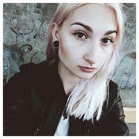 Justyna Rybicka