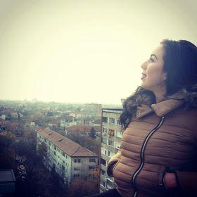 Simona Nicola