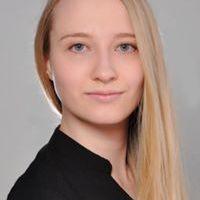 Katarzyna Doliwa