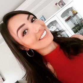Camilla Pires Gonzalez